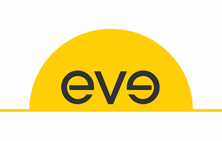 Eve Sleeps logo