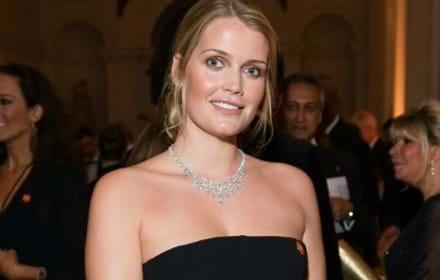 Lady Kitty Spencer.jpg