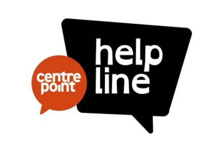 centrepoint give homeless young people a future centrepoint