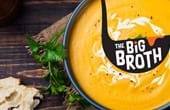 0306-Big-Broth-Web-Banner-V1B.jpg