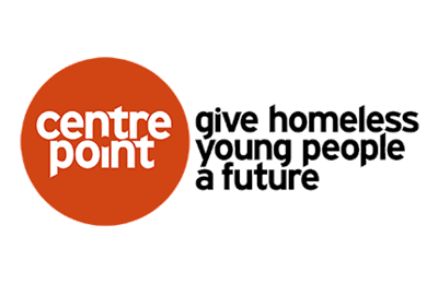 Centrepoint-Logo.png