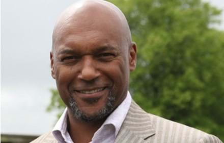 Colin Salmon at Polo event.jpg