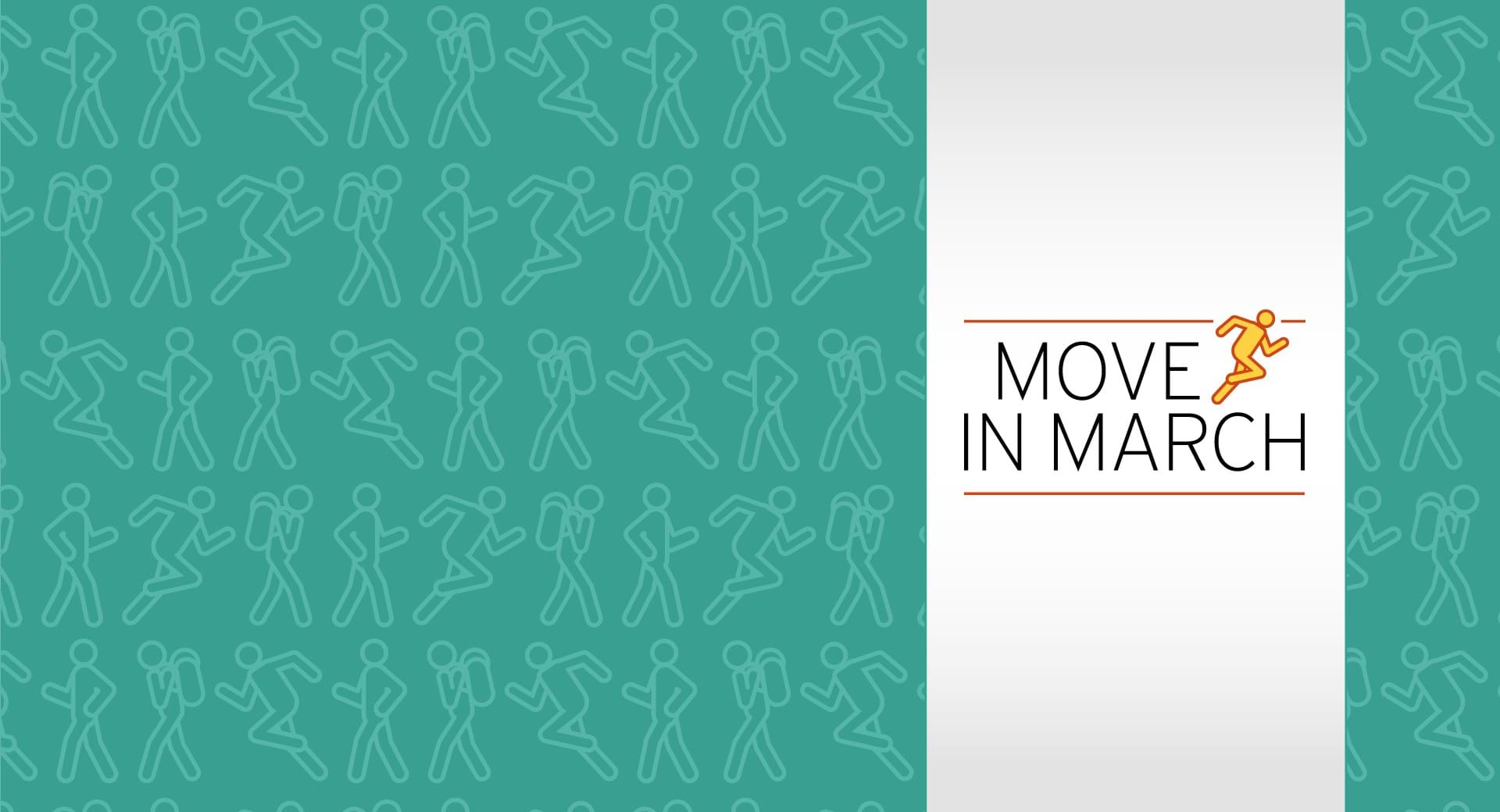 D199 Move In March Designs V2 Web Banner