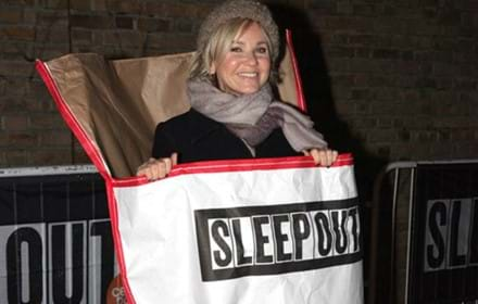 Lisa Maxwell Sleep Out 2015.jpg