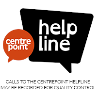 helpline logo with smallprint.png