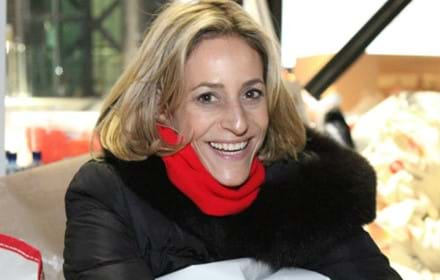 Emily Maitlis Sleep Out 2014.jpg