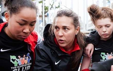 street-football-association-ambassador-fara-williams.jpg